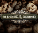 Dollhouse of the Damned