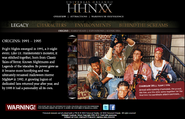 HHN 2010 Website 27