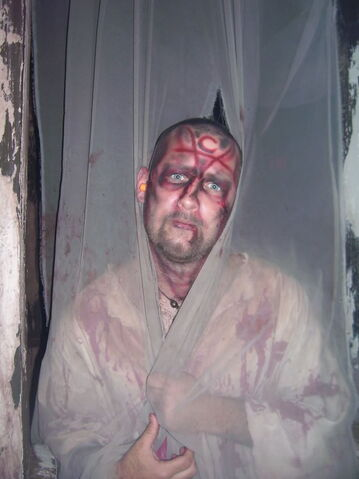 File:Screamhouse 3 Scareactors 13.jpg