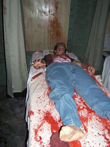 File:Screamhouse 3 Room 39.jpg