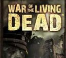 War of the Living Dead