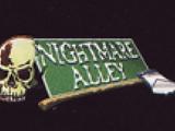 Nightmare Alley (Orlando)