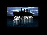 Ship of Screams