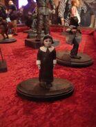 Cindy Figure