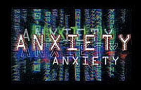 Anxietybig orig