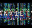 Anxiety in 3-D