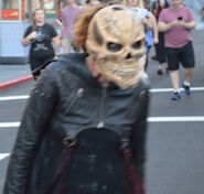 Festival of the Deadliest Scareactor 4