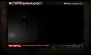 HHN 2010 WEbsite 132