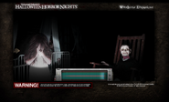 HHN 2010 Website 79