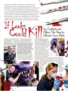 HHN 29 Magazine Page 1