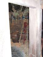 Blood Ruins Room 15