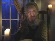Screenshot 2020-06-11 Halloween Horror Nights 2006(41)