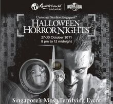 Universal-studios-singapore-halloween-horror-nights2-300x277-0