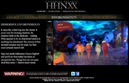 HHN 2010 Website 40