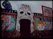House of 1000 Corpses 1