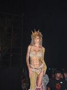Terra Lady 9