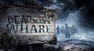 Dead Mans Wharf