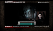 HHN 2010 Website 81