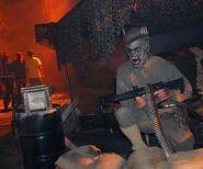 War Zombie 2