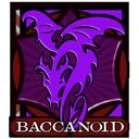 Baccanoid