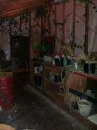Screamhouse 3 Dead Plants 3