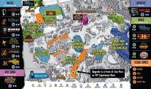 Halloween-horror-nights-2012-map