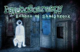 Psychoscareapy