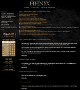 HHN 2010 Website 18
