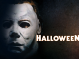 Halloween (Orlando)