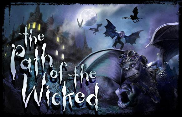 File:Path of the Wicked109.jpg