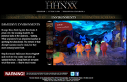 HHN 2010 Website 39