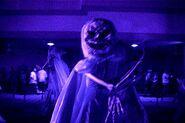 Festival of the Dead Scareactor