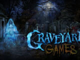 Graveyard Games