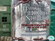 HHN18 Ticket ad2
