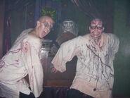 Screamhouse 3 Scareactors 17