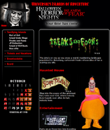 HHN 2002 Website Pic 6