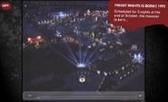 HHN 2010 Website Fright Nights vid
