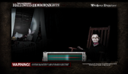 HHN 2010 Website 77