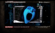 HHN 2010 WEbsite 101