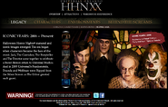 HHN 2010 Website 32