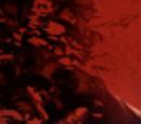 Dracula Untold: Reign of Blood (Orlando)