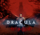 Dracula Untold: Reign of Blood (Orlando)