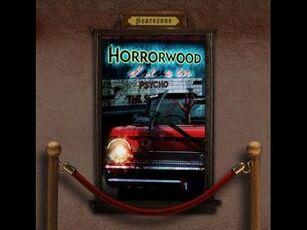 Horrorwood Die In