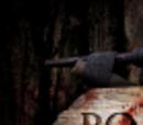 Roanoke: Cannibal Colony
