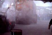 Fright Yard Fog