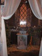 Screamhouse 3 Room 4
