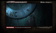 HHN 2010 Website 54