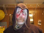 Blood Ruins Scareactor 26