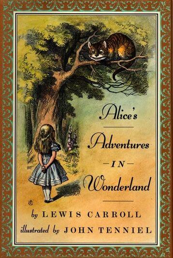 File:Alicesadventuresinwonderland1898.jpg