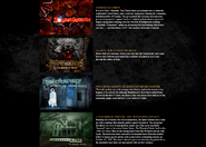 HHN 2010 Website 48